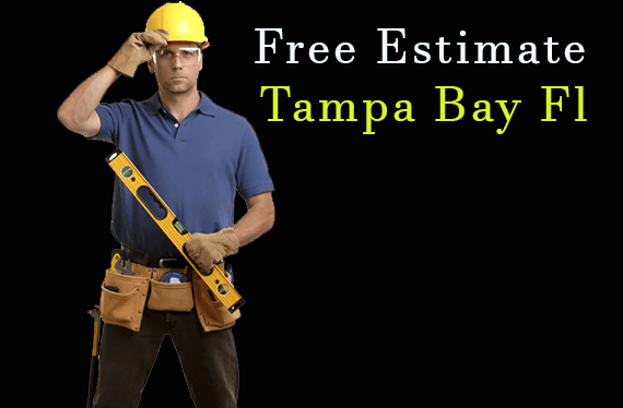 pinellas county roofing