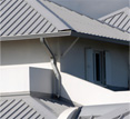 roofing company in clearwater