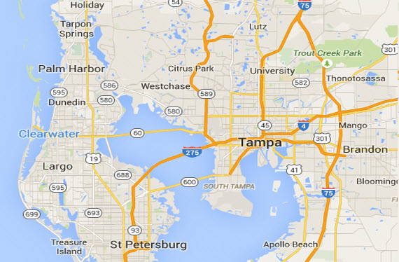 tampabay florida roofer